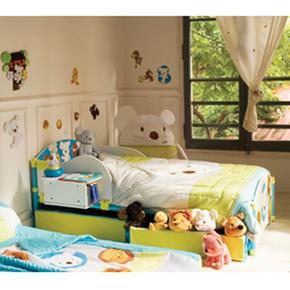 Textil stickys Kiconicoamp; Tela Friendsspannbsp; nbsp;pegatinas Decorativasspan gYf76yb