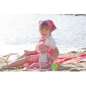 Babybebé Limited Primer Summer Bebéspan nbsp;mi Muñeco Editionspannbsp; gyY6bf7