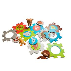 Foam Kiconicospannbsp; Kiconicospannbsp; Foam Decopuzzle nbsp;puzzle nbsp;puzzle Foamspan Decopuzzle Foamspan mvN0wn8