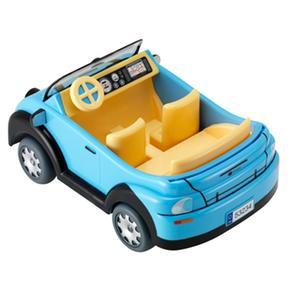 Family Flex Autospannbsp; Amanda nbsp;coche Pocketspan n0vmw8ON