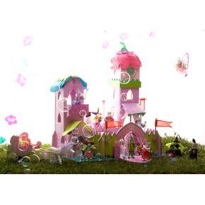 Fairy Hadaspan Queenspannbsp; nbsp;muñeco Budkins Madera RLj34q5A
