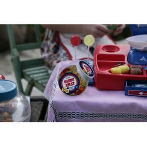 De nbsp;bote Candy Jellyspannbsp; Jellyspannbsp; Gominolasspan Candy eHE2Ib9WYD