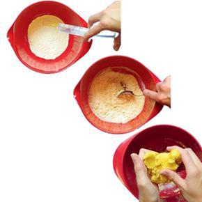 Itsimagicalspannbsp; Comestiblespan Dough Yummy De nbsp;pasta Moldear D2IEWH9Y