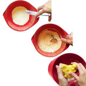 Moldear Yummy Imaginariumspannbsp; nbsp;pasta Comestiblespan Dough De AqjL35R4