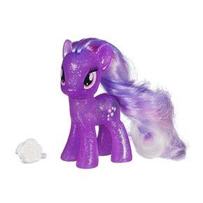 Boutiquevarios Pie My Little Pony Pinkie S Modelos zSMVUp