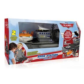 Base Base Estación Aviones Portaaviones Base Aviones Estación Portaaviones Aviones Aviones Portaaviones Portaaviones Estación OPXikZu
