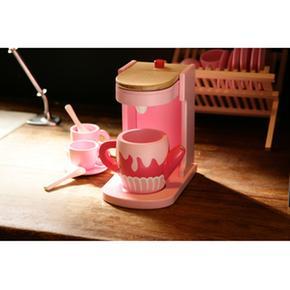 Natural Makerspannbsp; Coffee Maderaspan nbsp;cafetera Makerspannbsp; nbsp;cafetera Maderaspan Coffee Natural yONwP0vm8n