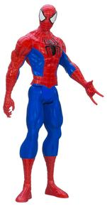 Figura man Spider Spider Figura Spider Figura man Figura Figura man Spider man man Spider ukXPlwOTZi