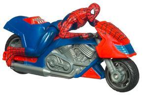 Zoomn Go Spider man Zoomn Spider man dBCxWQroe