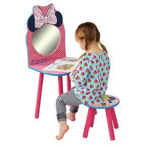 Mouse Mouse Tocador Minnie Minnie Tocador Tocador Minnie Minnie Mouse 9EHIWD2