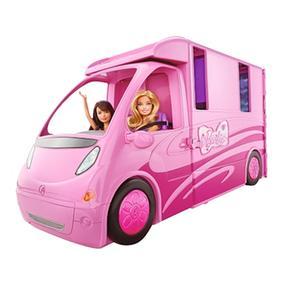 Supercaravana Barbie Barbie Supercaravana Supercaravana Barbie Barbie Supercaravana Barbie Barbie Barbie Supercaravana Barbie Supercaravana Supercaravana Supercaravana Barbie 4L3Aq5Rj