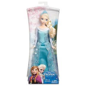 Disney Elsa Princesas Princesas Elsa Princesas Disney A354RjLq