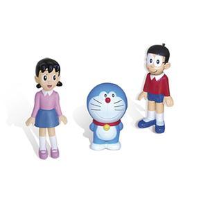 Caravana Caravana Caravana Doraemon Doraemon Doraemon Caravana Doraemon Doraemon Doraemon Caravana Caravana zLqGVpUMS