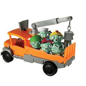Camión Xmas Camión City Zombie City Zombie Zombie Xmas uTl1Kc5FJ3