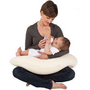 Bebés Enfant Multirelax Crudo Cojín Y Mamás Latitude jSUzqMpVGL