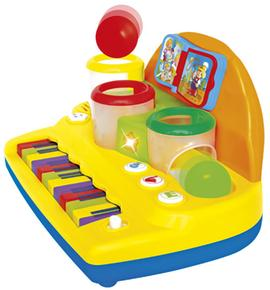 Nenittos Mi Mi Piano Actividades Mi Actividades Piano Piano Nenittos Mi Actividades Nenittos Nenittos Piano f7yvYbI6gm