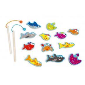 Juego De Pesca Para Niños Scratch