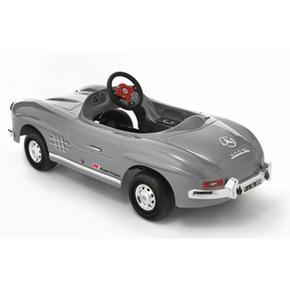 Mercedes 300slspannbsp; nbsp;coche Mercedes 300slspannbsp; Montarspan Para MqjLSVGUzp