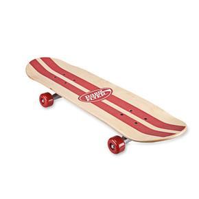 2 nbsp;patineteMonopatínspan 2 Scoot Skatespannbsp; Scoot nbsp;patineteMonopatínspan Scoot Skatespannbsp; HE2YeWD9I
