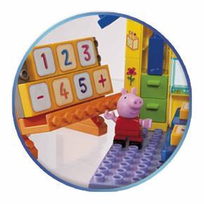 Peppa Escuela Peppa Peppa Pig Escuela Escuela Peppa Pig Pig Escuela Escuela Pig Peppa Pig TJcKF1l