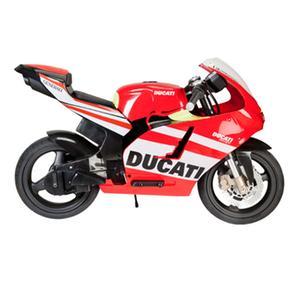 Con nbsp;moto Motor Gpspannbsp; 2 Velocidadesspan Ducati tQhrds