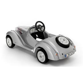 328 Bmw Roadsterspannbsp; Para nbsp;coche Montarspan Rjc3Aq5L4S