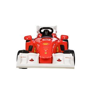 Montarspan nbsp;ferrari Para F1 Ferrari F1spannbsp; w0kO8nP