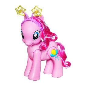 Pinkie Amiga Little Pie tu Divertida My Pony FcK1lJ