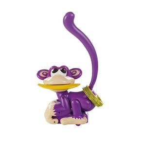 Pilla Al Mono Pepe