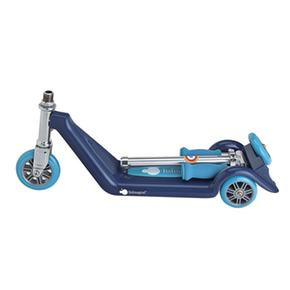 Baby Baby Scooterspannbsp; nbsp;patinetespan Scooterspannbsp; Baby Scooterspannbsp; nbsp;patinetespan kuOZPXiT