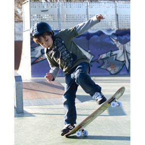 Board nbsp;monopatín Para Skate Niñosspan Maxspannbsp; yPwOn0vmN8