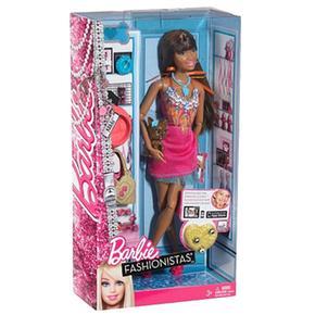 Muñeca Summer Con Mascota Fashionista Barbie 0wmn8N