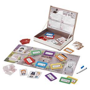 nbsp;juego Sospechosospan Sherlock Mesa Encuentra De Al Holmesspannbsp; Its UzVLqSGMp