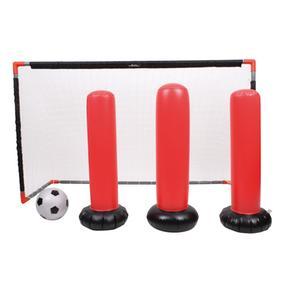 Set Entrenamiento Fútbol