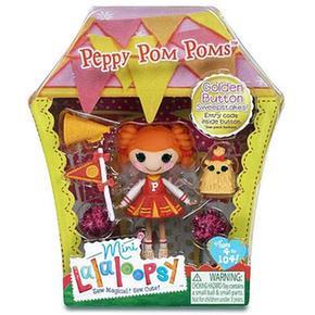Peppy Pom Lalaloopsy Mini Peppy Mini Poms Lalaloopsy Pom Poms Mini wXZuOPTlki