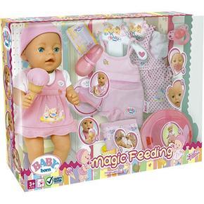 Nuevo Deluxe Baby VestidoAccesorios Baby Born Born Nuevo f7Y6mbIyvg