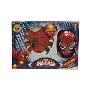 7 Musculoso Disfraz Años Spiderman 5 8n0wNm