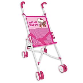 Hello Kitty – Sillita Plegable