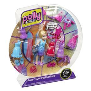De Moda Pocket Fiesta Polly Conjuntos Disfraces yvm8nwON0