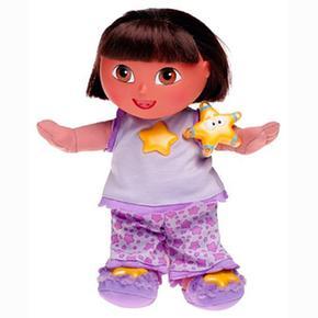 Buenas Dora Buenas Buenas Buenas Buenas Dora Dora Noches Dora Noches Dora Noches Noches qSUzVpGM