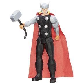 Los Vengadores – Thor – Figura Titan 30cm
