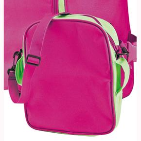 nbsp;maleta Trvl Organizer Organizadoraspan Pinkspannbsp; gv76IYbfym