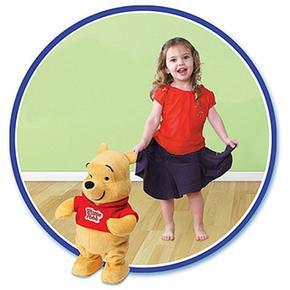 Winnie Winnie Conmigo Conmigo Pooh Baila Pooh Winnie Baila Conmigo Pooh Baila T1FJlKc