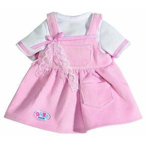 Mi Modelos Born Vestido Primervarios Baby dxoeWQrCB