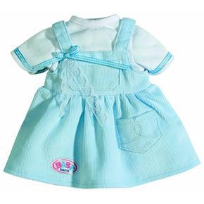 Born Primervarios Mi Modelos Baby Vestido bf6IvY7myg