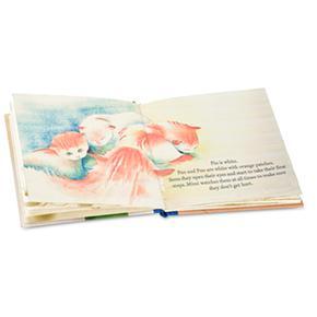 Lectura Y Aprendizajespan nbsp;libro And Her De Kittensspannbsp; Mimi JlT3FKc1