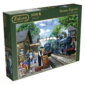 Puzzle Piezasvarios Piezasvarios 1000 Jumbo Modelos Jumbo Puzzle Modelos 1000 EIbWH9eD2Y