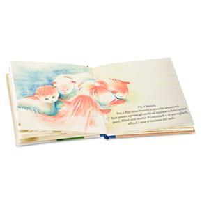 Y nbsp;libro Lectura Mimi I Gattinispannbsp; E De Suoi Aprendizajespan 5j3R4LA