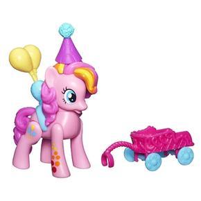 Voladora My Pie Pony Pinkie Little nX80OwPk