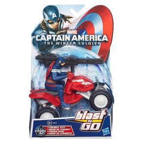 Vehículovarios Modelos Capitán Modelos Capitán América Modelos Capitán Capitán Vehículovarios América América Vehículovarios c3j54RLAq